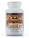 Choco Lift 500 mg 120 Capsules