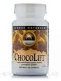 Choco Lift 500 mg 30 Capsules