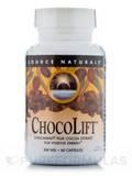 Choco Lift 500 mg 60 Capsules