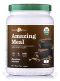 Chocolate Amazing Meal 30 Servings 34.2 oz