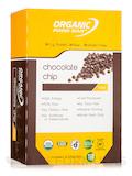 Chocolate Chip Food Bar - 1 Box of 12 Bars