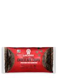 Chocolate Chips (Sugar Free) - 8 oz (227 Grams)