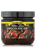 Chocolate Dips for Fruit Jar - 12 oz (340 Grams)