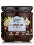Chocolate Dips for Fruit Jar 12 oz