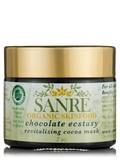 Chocolate Ecstasy (Facial Mask) 2 oz