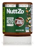Chocolate Keto Crunchy - 12 oz (340 Grams)