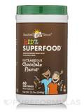 Kidz Superfood Powder 60 Servings 360 Grams