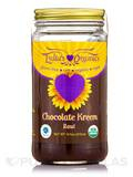 Chocolate Kreem (Raw!) - 12 fl. oz (375 ml)