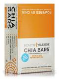Chia Bars (Chocolate Peanut Butter) - Box of 15 Bars
