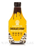 Chocolate Syrup - 16 fl. oz (473 ml)