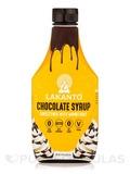 Chocolate Syrup - 16 fl. oz (473 ml)