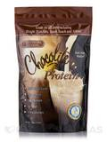 Chocolite Protein Shake Mix Chocolate Supreme 14.7 oz (418 Grams)