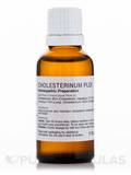 Cholesterinum Plex 1 oz (30 ml)