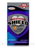 Cholesterol Shield - 90 Tablets