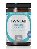 Choline Cocktail™ - 13.3 oz (378 Grams)