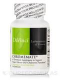 Chromemate® 90 Capsules