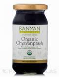 Organic Chyavanprash Jam 9.4 oz (266 Grams)