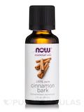 Cinnamon Bark Oil (100% Pure) 1 oz (30 ml)