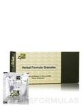Cinnamon Twig and Poria Formula (T25) 1 Box