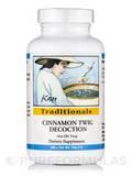 Cinnamon Twig Decoction 550 mg - 300 Tablets