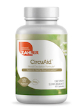 CircuAid™ - Blood Circulation Formula - 60 Capsules