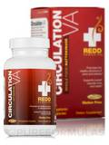 Circulation VA™ 60 Vegeterian Capsules