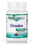 Circulex 90 Vegetarian Capsules