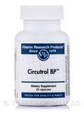 Circutrol BP 60 Capsules