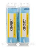 Citomix 2 Tubes Pellets / 0.28 oz