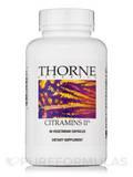 Citramins II® 90 Vegetarian Capsules