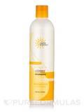 Citress Shampoo - 12 fl. oz (355 ml)
