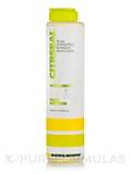 Citrseal™ Ultra Light Leave-In or Rinse Out Frizz Solution - 13.3 fl. oz (393 ml)