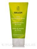 Citrus Creamy Body Wash - 6.8 fl. oz (200 ml)
