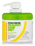 Citrus Pectin Healthy Hair Diet™ Shampoo (Sulfate-Free) - 13.9 oz (395 Grams)