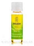 Citrus Refreshing Body Oil 0.34 oz (10 ml)