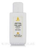Citrus-Cyrpress Earth Shampoo 6.8 fl. oz (200 ml)