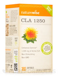 CLA 1250 - 180 Softgels