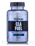 CLA Fuel 60 Softgels