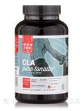 CLA (Pure Tonalin CLA Complex) 1000 mg 180 Softgels