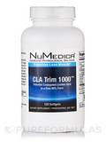 CLA Trim 1000 120 Softgels