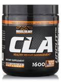 CLA Uncut™ - 120 Softgels