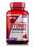 CLA with Raspberry Ketones - 90 Softgels
