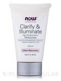 Clarify and Illuminate Age Transformation Moisturizer 2 oz