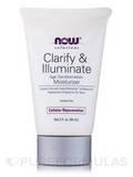 Clarify and Illuminate Age Transformation Moisturizer - 2 fl. oz (59 ml)