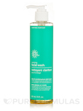 Clarifying Facial Wash - 8 fl. oz (237 ml)
