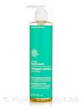 Clarifying Facial Wash - 8 fl. oz (237 ml)
