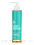 Clarifying Facial Wash, Fragrance Free - 8 fl. oz (237 ml)