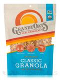 Classic Granola - 12 oz (340 Grams)