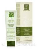 Clean For A Day (Creamy Face Cleanser) - 4 fl. oz (118 ml)
