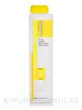 Cleaner Longer™ Rinse Out Conditioner - 13.1 fl. oz (388 ml)